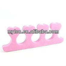 finger separator eva sponge toe