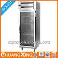 La costumbre del refrigerador nevera-congelador hoja de panel de metal piezas especializada de exportación- orientado a procesamiento de oem y fabricación de la fábrica