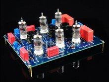 JP200 JP-200 Preamplifier Amplifier Kit (Stereo)