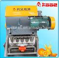 suco de laranja automática máquina de produção