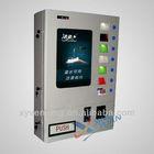 XY-DRE-S3 cigarette Vending Machine