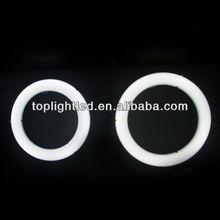 LED ring lamps T9 circular tubes 225mm