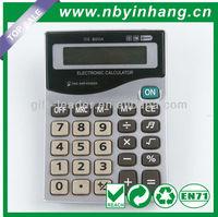 Talking scientific calculator XSDC0126