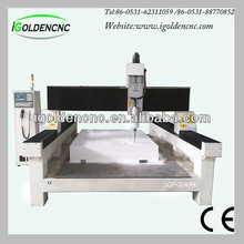 Pvc foam board cutting cnc router