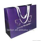 printed paper bag, carrry paper box, shope box