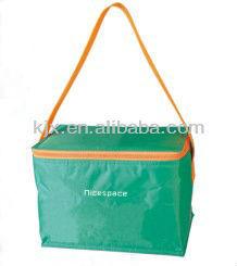 2013 Promotional Bottle Cooler Bags