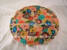 meditation zafu cushions / Cotton Yoga cushion