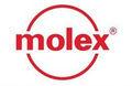 モレックス圧着端子39-00-0372( 2759)