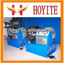 Factory sale !! hydraulic hose crimping machine HYT-80