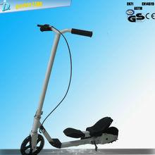 Rockboard scooter,magic space scooter,2 wheel mini rock scooter ,rockingboard scooter/bike