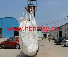14T 15T pp jumbo bag/bulk bag/FIBC/big bag