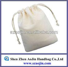 hot selling 2013 nylon draw string bag