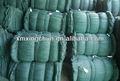 china tienda de pesca deportiva de alta calidad de los tipos de redes de pesca