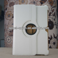 hot sale for new IPAD2 leather case