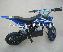 Kids Professional Motorcycle