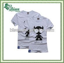 Fashion Girl's t-shirt Manufacturer