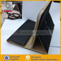 Leather Case Cover For Ipad 2 New iPad 3 ipad 4