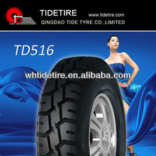 small car tyre with E&S mark, Reach, Lables, GCC, ISO certificates