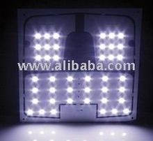 SMD 42-LED Premium Interior Map Dome Light for Hyundai Tucson ix35