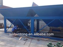 High Quality bitumen heat storage and emulsion