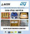 tv ic transistores piezas electrónicas equivalentes del transistor d1071 ad8332aru