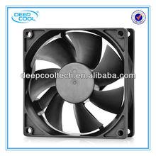 OEM/ODM 9cm i3 i5 intel 1156 90mm case fan