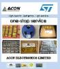 LINEAR electronic semiconductors LT3092IDD#PBF