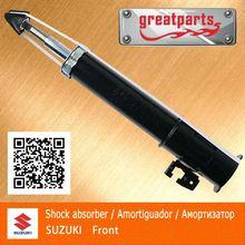 High performance suzuki outboard parts uk
