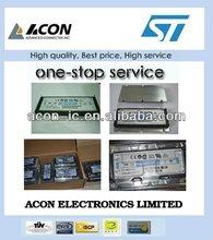 dc-dc power supply bluetooth audio module pv solar module PS51259-A