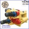 5-8t/h drum wood chipper machine/wood chipper shredder(CE)
