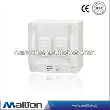 CE certificate load break switch equipment electric