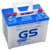 N50L - Automotive battery ( acid type )