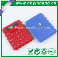 big blue calculator XSDC0106A