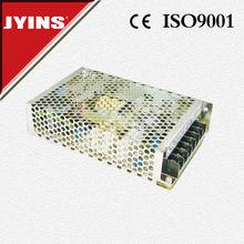 60w triple output switch power supply T-60B
