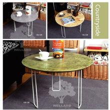 folding legs coffee tables