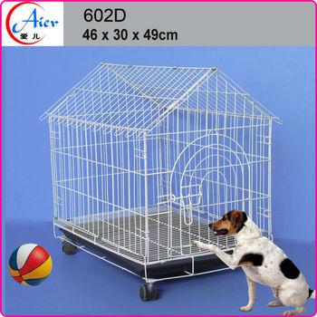 pet smart dog cages dog cage petsmart