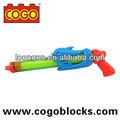 Cogo été, jouets eau pistolet à eau de forme animale