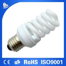 CE, Rhos, GS approved full spiral sun tube light