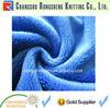 flannel wholesale