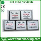 Genuine Cisco 2800 Router MEM2800-64CF-INC 64MB CF default for Cisco 2800 Series