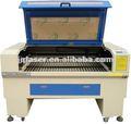 manual de corte a laser máquina com o manual do usuário