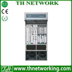 Genuine Cisco Catalyst 7600 Switch RSP720-3C-GE Cisco 7600 Route Switch Processor 720Gbps fabric, PFC3C, GE