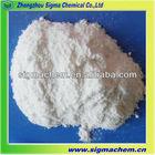 Super Reduced Glutathione Whitening Capsules