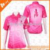 wholesale Feeling of home women's polo shirt