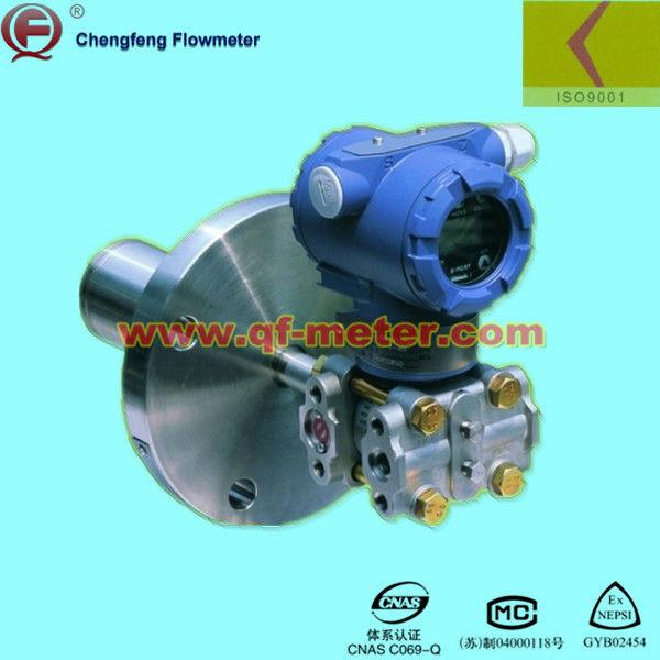 smart transmitter,DP transmitter,digital transmitter,intelligent transmitter,absolute pressure transmitter