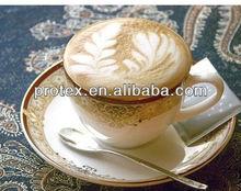 Coffee Creamer Subsititute Coffee Mate Powder 33% Fat
