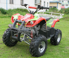 Cheap Price on sale of 50cc new quads