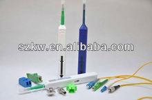 Fiber Optic Cleaner Pen