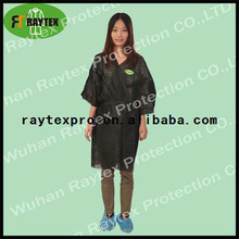 Disposable Bath robe for Beauty (34001)