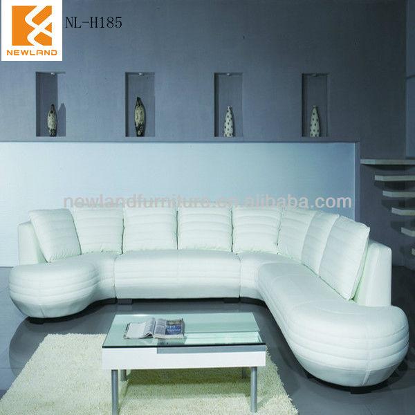Foto divani circolari moderni, Molte gallerie fotografiche ...
